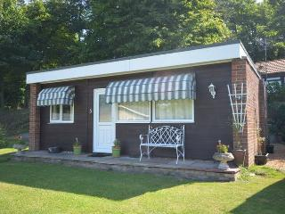 WEYHP - Beck Hole vacation rentals