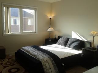 House Rent Brampton Canada near Mississauga Road - Mississauga vacation rentals