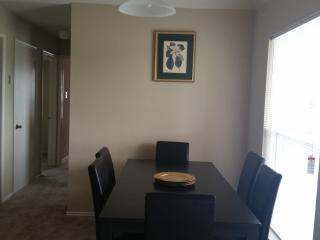 Luxury 3 bedroom townhouse - Chesterhill vacation rentals