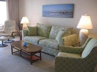 Amelia South- B4 ~ RA45713 - Fernandina Beach vacation rentals