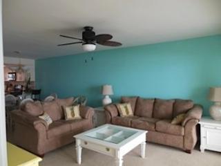 Amelia South- E4 ~ RA45721 - Fernandina Beach vacation rentals