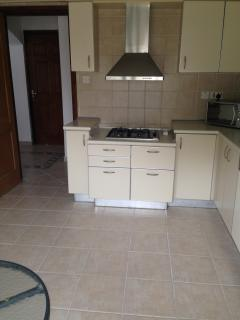 3 Bedroom Luxury Apartment - Kyrenia, North Cyprus - Kyrenia vacation rentals