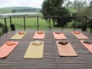 Pathways Country Yoga Retreat - Pinetown vacation rentals