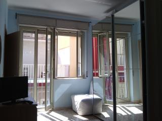 Blu House for rent in Pozzallo - Pozzallo vacation rentals