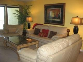 Amelia By The Sea- 775 ASea ~ RA45759 - Fernandina Beach vacation rentals