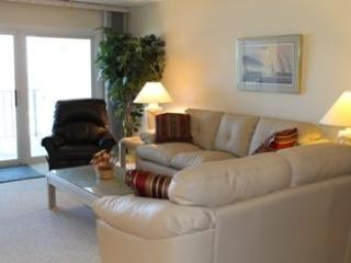 Amelia South- D5 ~ RA45782 - Fernandina Beach vacation rentals