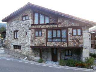 casa Mirta - Asturias vacation rentals