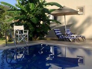 Lovely villa in pineforest, Private pool & gardens - Marmaris vacation rentals