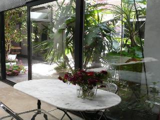 Casa Virgilio in Monti - Rome vacation rentals