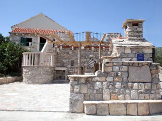 2 bedroom Condo with Balcony in Marina - Marina vacation rentals
