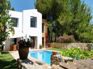 Ferienhaus Roca Llisa - Roca Llisa vacation rentals