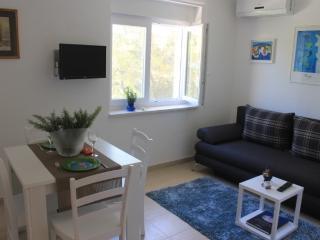 Vila Inga - More - Postira, Brač - Postira vacation rentals