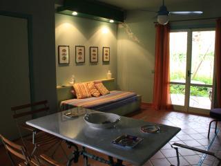 Bright 5 bedroom Villa in Furnari with Television - Furnari vacation rentals