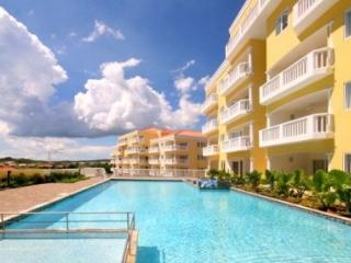 Blue Bay Hotel Curacao The Hill - Dorp Sint Michiel vacation rentals