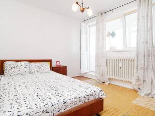 Amazing 3 room flat at the seaside - Constanta vacation rentals