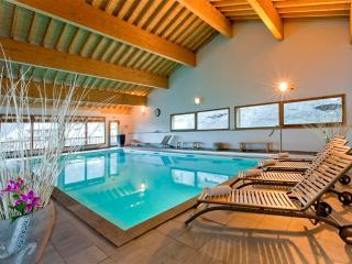 6206a - 1 pièce - 4 lits - Valloire vacation rentals