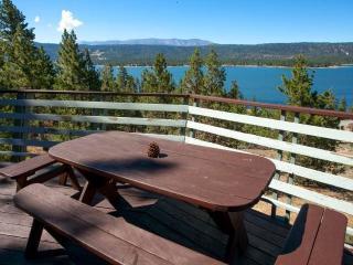 Best View ~ RA2702 - Fawnskin vacation rentals