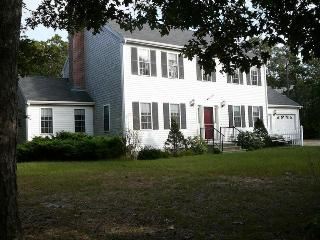 43 Depot Road South Harwich Cape Cod - South Harwich vacation rentals