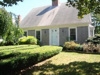 48 Seaview Street Chatham Cape Cod - Chatham vacation rentals