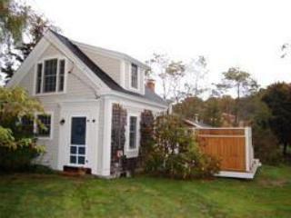 49 Pleasant Lake Avenue Harwich Cape Cod - 49 Pleasant Lake Avenue Harwich Cape Cod - Harwich - rentals
