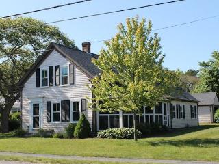 38 Pleasant Street Harwich Port Cape Cod - Harwich Port vacation rentals