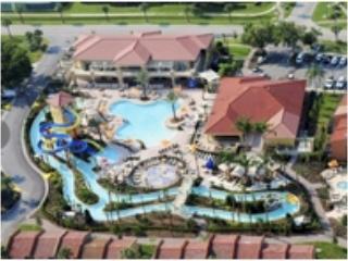 Fantasy Villa - Kissimmee vacation rentals