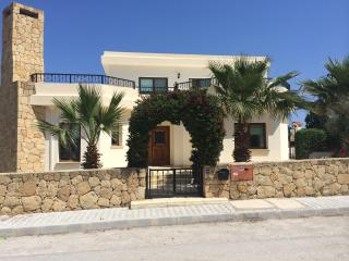 Nice Villa with A/C and Microwave - Ozankoy vacation rentals