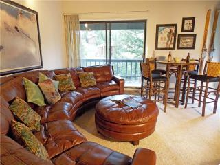 Bright Alta House rental with Mountain Views - Alta vacation rentals
