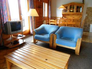 Bouillets T 021 - Type C2 Cen - Veysonnaz vacation rentals