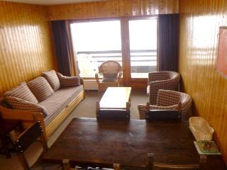 Diablerets D 031 - Type B2 Ce - Veysonnaz vacation rentals