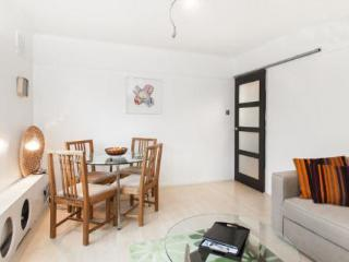 Bright and airy two Bedroom London Vacation Rental - London vacation rentals