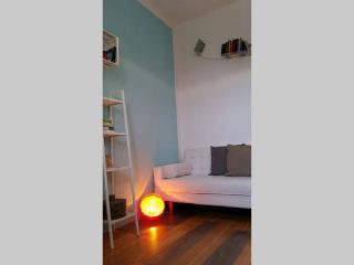 Cozy studio in a strategic area! - Milan vacation rentals
