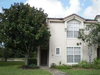 634015-3B/2B Town Home In The Villages @ Mango Key - Four Corners vacation rentals