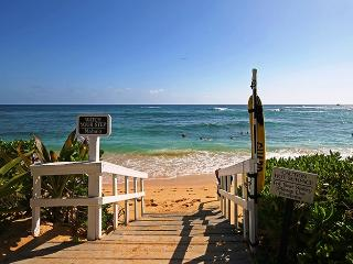 Kiahuna Plantation KAUAI Ocean View 1Bedroom - Koloa vacation rentals