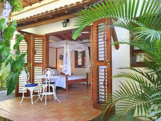 Charming Chalet with Deck and Internet Access - Trancoso vacation rentals