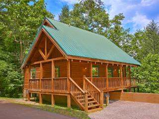 All Together - Pigeon Forge vacation rentals
