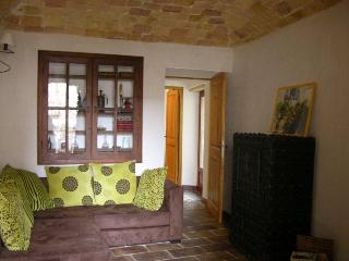 Authentic Winemaker's House near Uzès - Arpaillargues vacation rentals