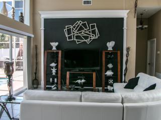 October Home $pecial $1500 -Vacation Home #4294 - Daytona Beach vacation rentals