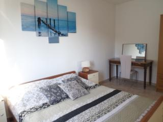 Sunny Plat Apartment with balcony - Plat vacation rentals