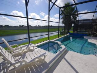 Minnie's Marvel - Kissimmee vacation rentals