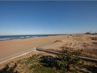Waterside B111 Oceanfront Luxury at it's best! - Virginia Beach vacation rentals