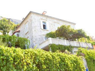 House Kirigin - Apartment Monika - Dubrovnik vacation rentals