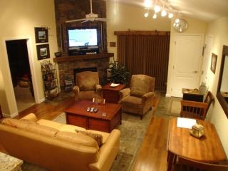 Upscale Condo in Beautiful Breckenridge Colorado - Breckenridge vacation rentals