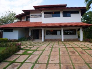 Casa de Campo, La Romana -  Prívate Villa Rental - La Romana vacation rentals