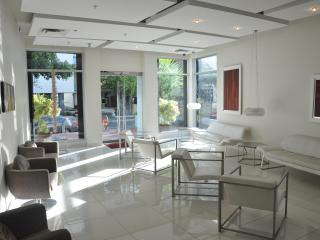 Villa Fana- Suite 606- Attention to Details - San Juan vacation rentals