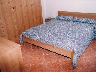 marettimo - hiera - apartments - Marettimo vacation rentals