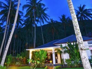 Lombok Wine Villa - Senggigi vacation rentals