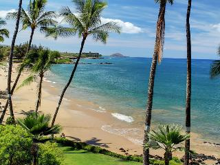 KAMAOLE NALU, #405 - Kihei vacation rentals