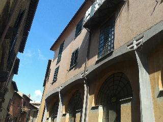 2 bedroom Townhouse with Internet Access in Tuscania - Tuscania vacation rentals