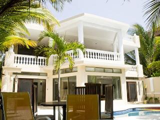 Mar Caribe, - Tulum vacation rentals